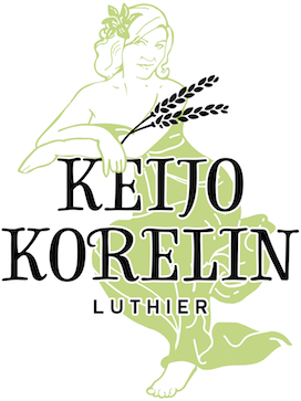 Keijo Korelin